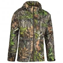Walls Men's Ultra-Lite Packable Jacket