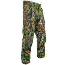 Walls Men's Ultra-Lite Pant
