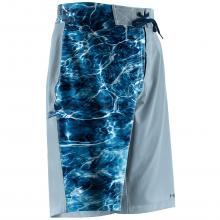 Huk Elements Board Short