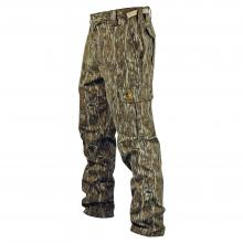 Browning Wasatch Pant