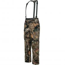 Scentlok Revenant Fleece Pant