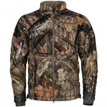 Scentlok Revenant Fleece Jacket