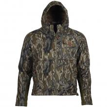 Mossy Oak Gamekeeper Harvester Jacket