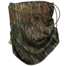Mossy Oak Tech Half Mask