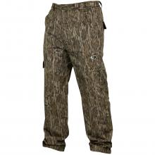 Mossy Oak Tibbee Technical Hunt Pant