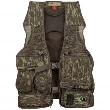 Mossy Oak Longbeard Elite Turkey Vest