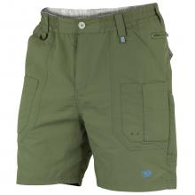 Mossy Oak Men's XTR Fishing Shorts
