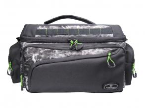 Mossy Oak Large Mouth 3700 Tackle Bag