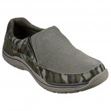 Mossy Oak Bottomland Expected Avillo by Skechers