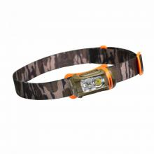 Gamekeeper Remix Headlamp