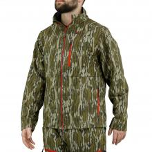 Mossy Oak Mid Season Jacket