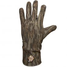 Ol' Tom Stretch Fit Gloves