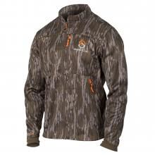 Scentlok Men's Savanna Crosshair Jacket