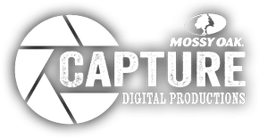 Capture Original Series