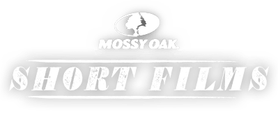 Mossy Oak Short Films